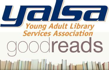 YALSA Goodreads
