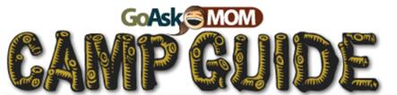 Go ask mom