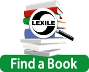 Lexile Book Find