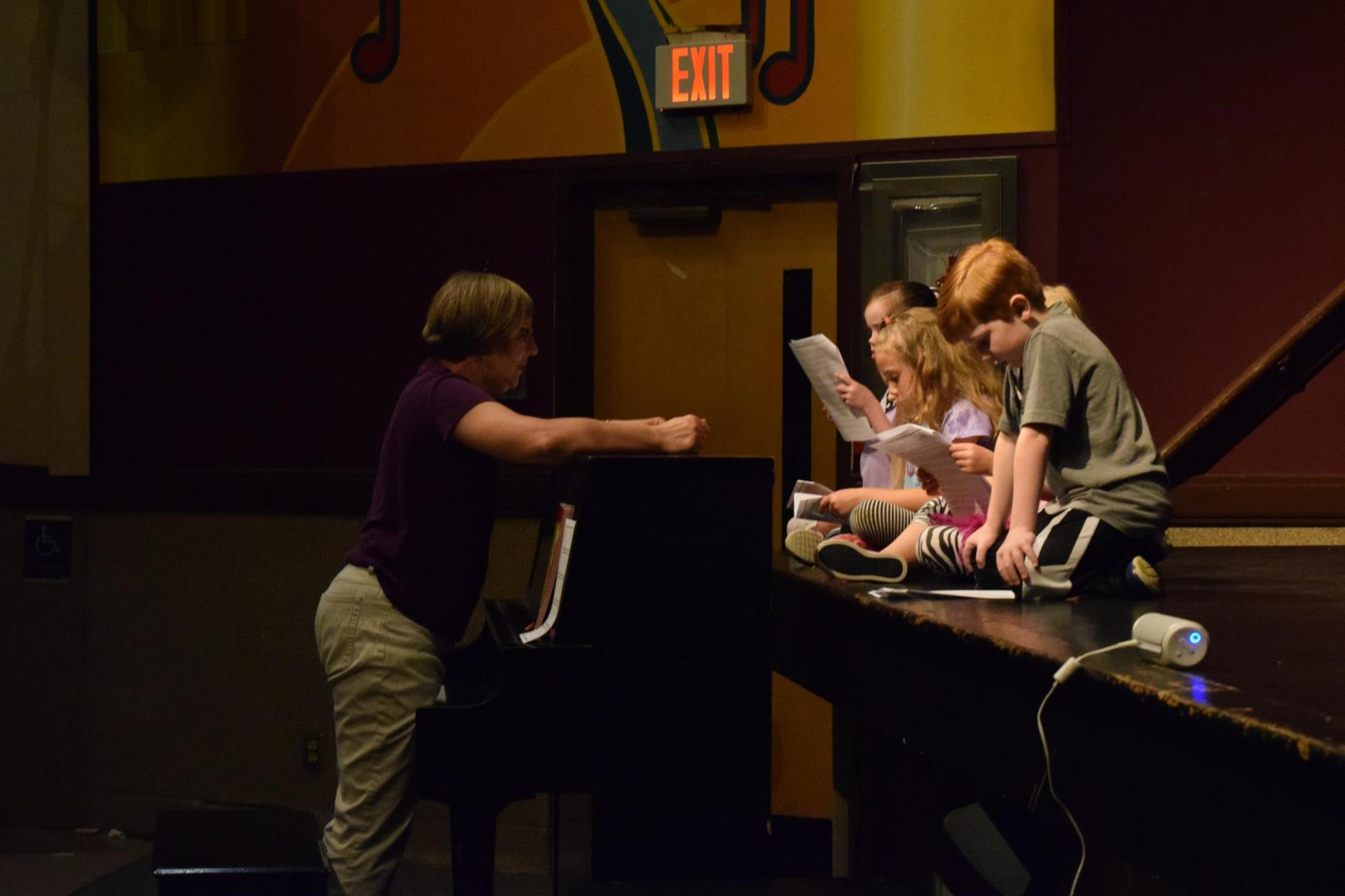 2016-06-Seussical Auditions-0005