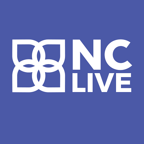 NCLIVE