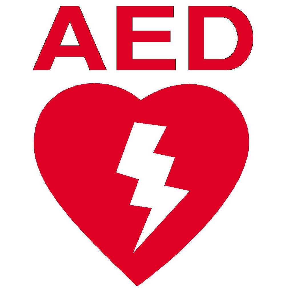 Person County, NC : AED Registry