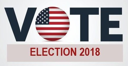 Vote-Election-2018