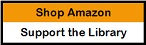 Shop Amazon - Support the Library