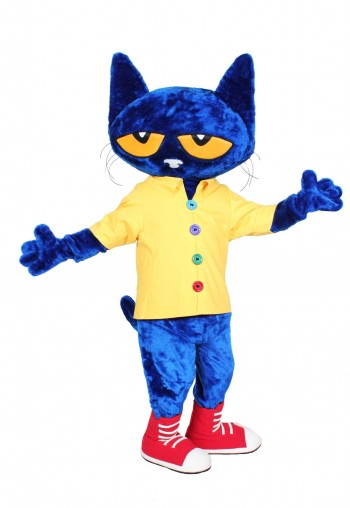Pete-the-Cat-Harper-Collins-costume-character-rental-e1340745868553
