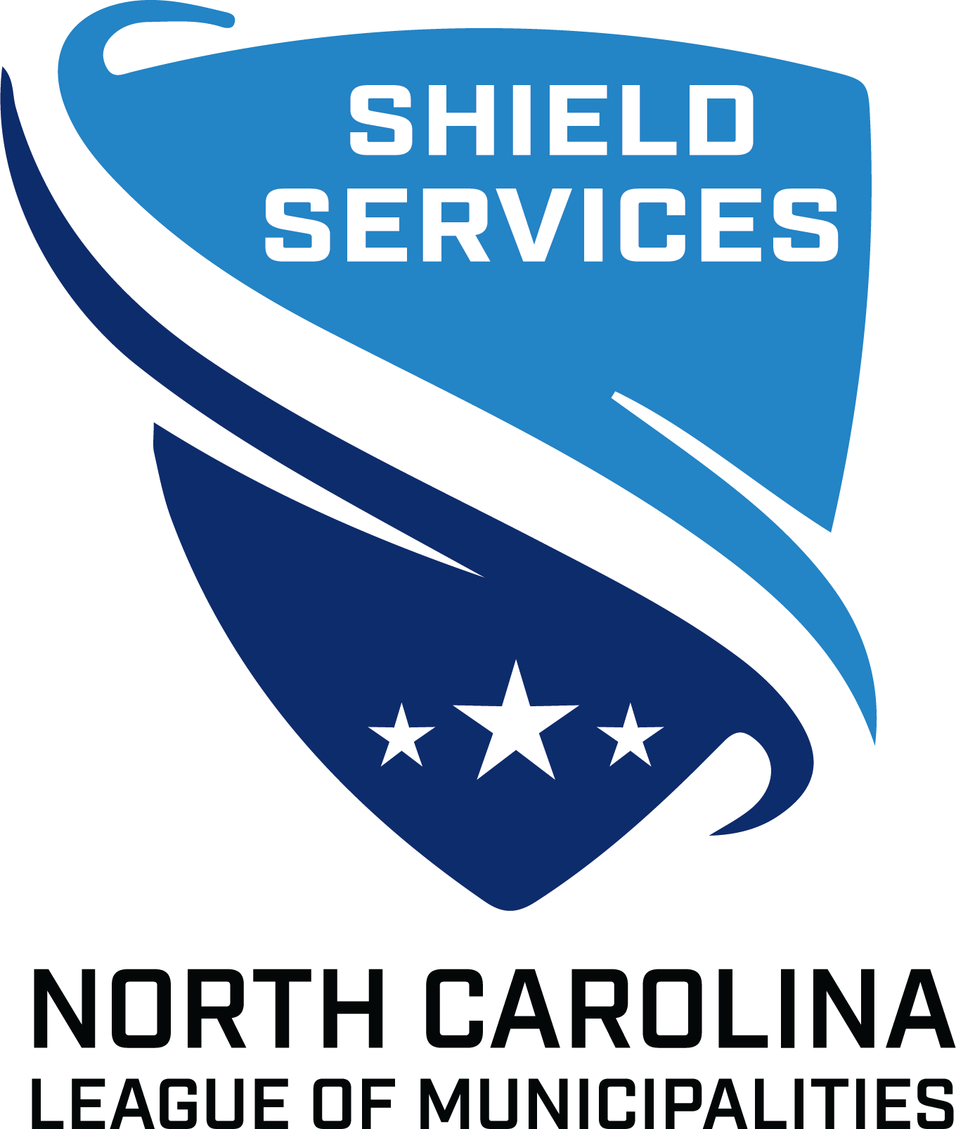 Shield Services - Police