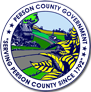 Person County Government