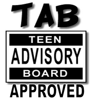 TAB Approved