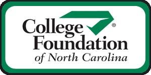 College Foundation of North Carolina CFNC