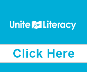 unite-for-literacy