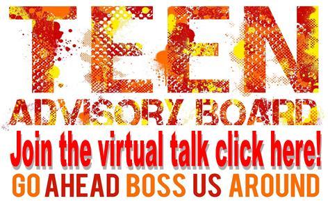 TAB Virtual Meeting