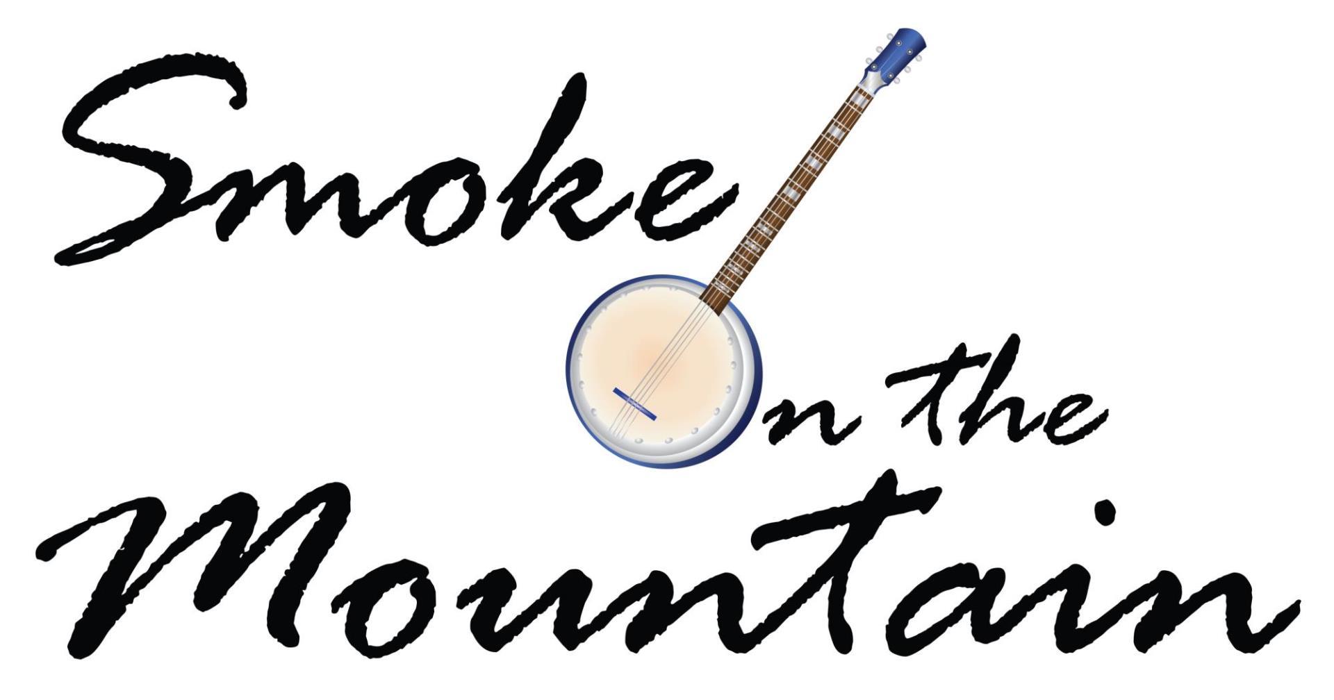 2017-04-Smoke on the Mountain Logo