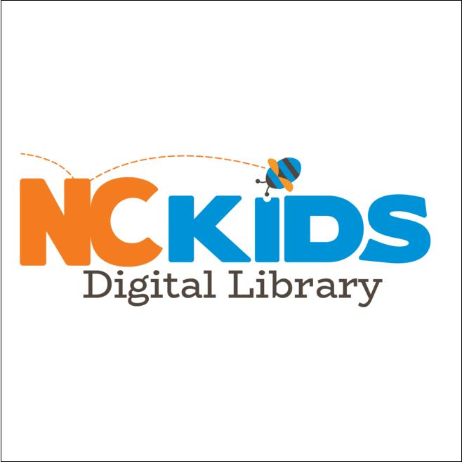 NCKids